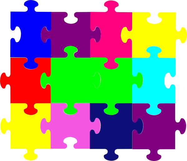Jigsaw Puzzle Exchange |