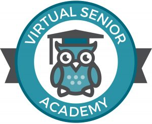 Virtual Senior Academy